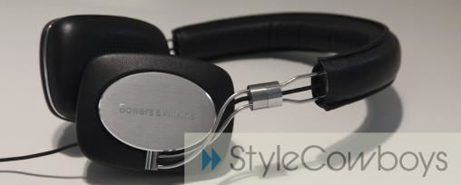 SC-P5 Bowers & Wilkins 6