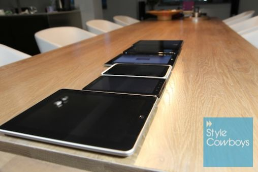 SC-tabletstacking 003