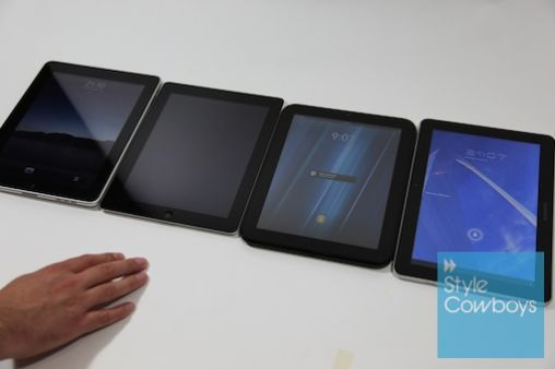SC-tabletstacking 011