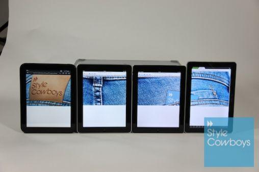 SC-tabletstacking 013