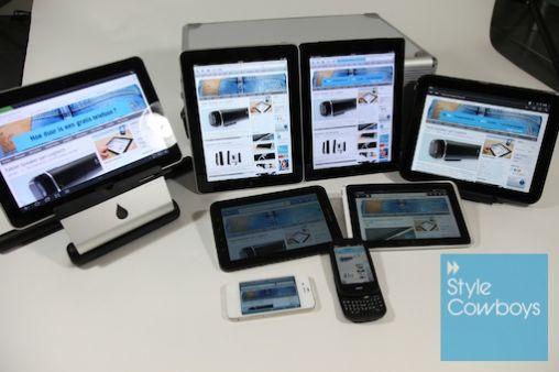 SC-tabletstacking 015