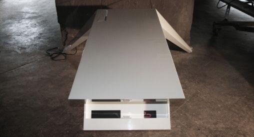 SC-Tafel for Mac2