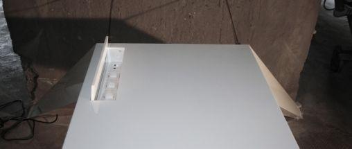 SC-Tafel for Mac5