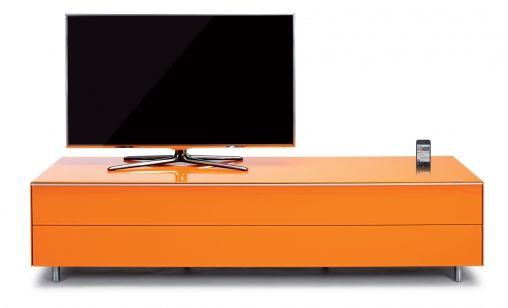Scala_Orange_plug_en_play