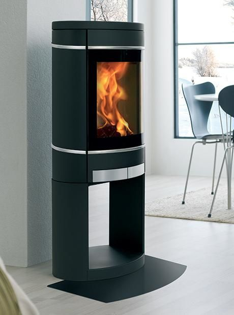 scan-58-wood-burning-stove-room