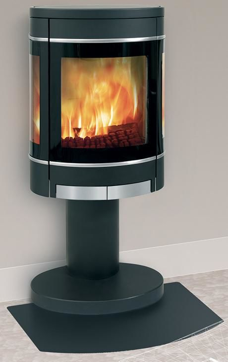 scan-58-wood-burning-stove