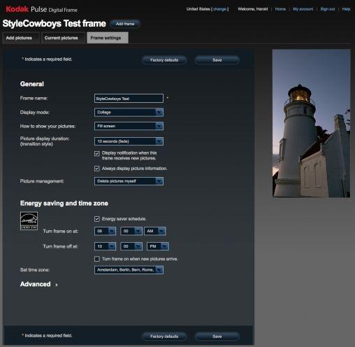 Schermafbeelding 2010-06-01 om 16.44.57