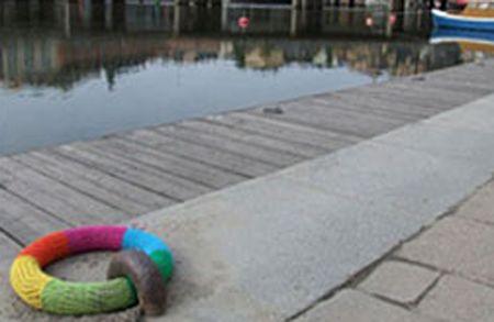 Schermafbeelding 2011-01-05 om 5 januari 2011, 20.58.33
