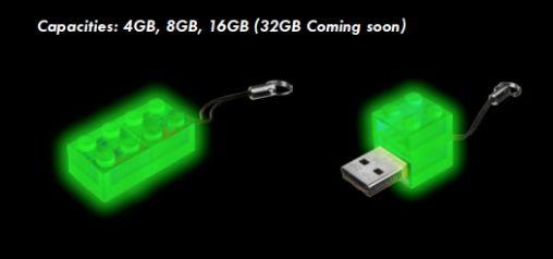 Schermafbeelding 2011-09-28 om 13.48.07