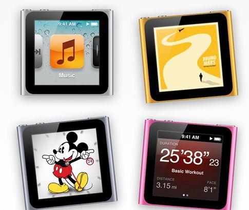 Schermafbeelding 2011-10-26 om 26 oktober 2011, 14.41.09