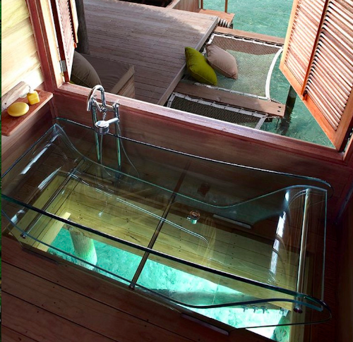 bijzondere-badkamers-4