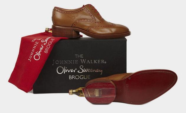 schoenen-alcohol-verstoppen