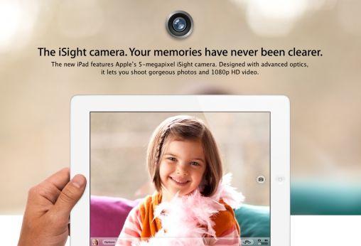 Screen Shot 2012-03-07 at 21.41.02