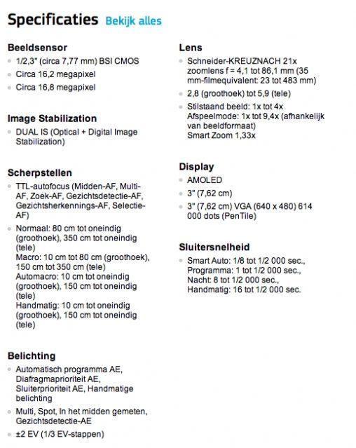 Screen Shot 2012-05-09 at 12.21.23