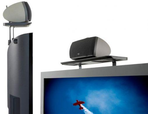 screendeck_tv_shelf