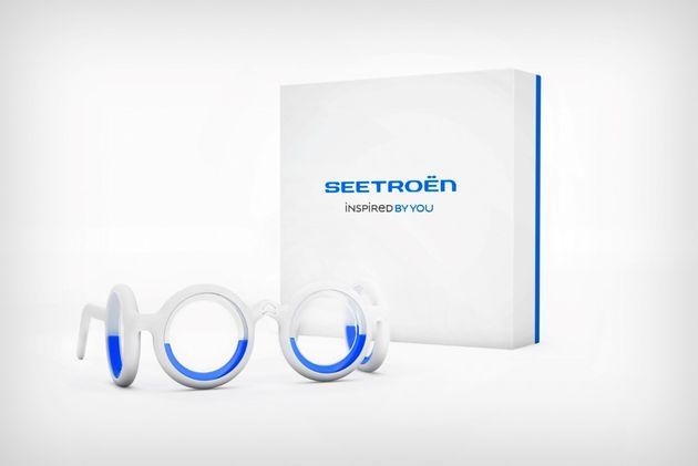 seetroen_3