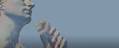 SensoTouch 3D: Ervaar Philips' meest geavanceerde scheren ooit [Adv]
