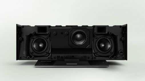 sfq-03_sound_stack_07_front_exposed_1