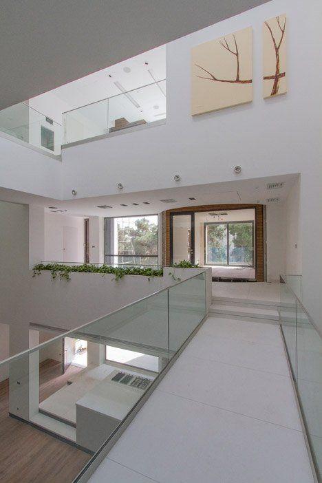 Sharifi-ha-House-by-Nextoffice_dezeen_468_11