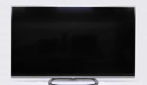 Sharp introduceert nieuwe TV line-up voor 2013