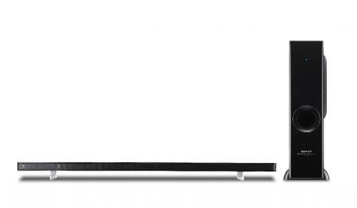 Sharp Soundbar 2