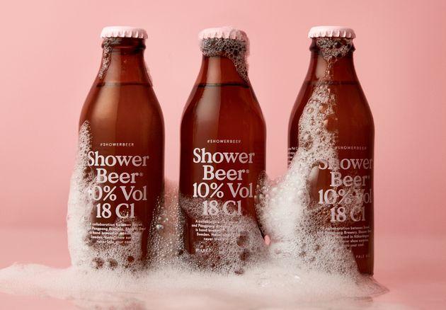 shower-beer_02