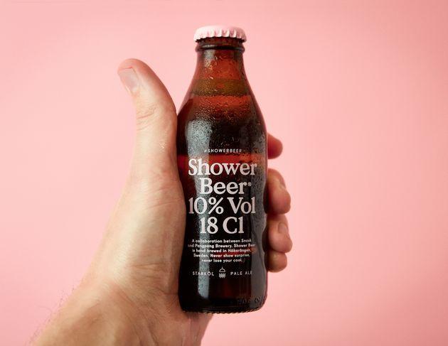 shower-beer_05