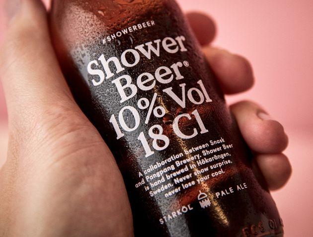 shower-beer_06