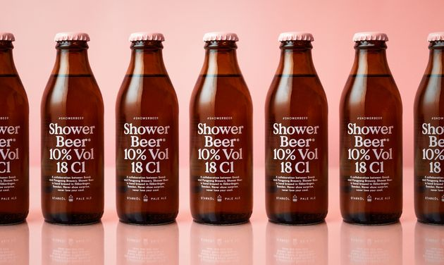shower-beer_08