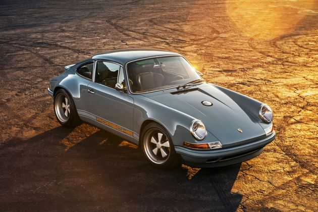 singer-vehicle-design-porsche-911-1