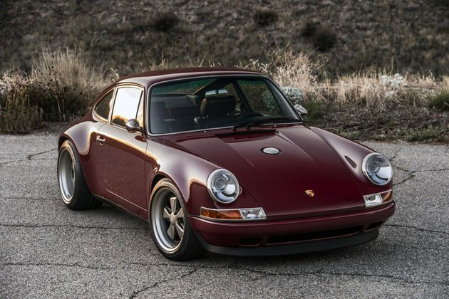 singer-vehicle-design-porsche-911-4-