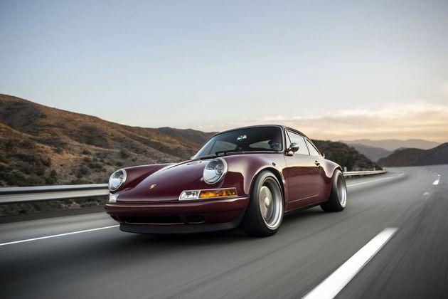 singer-vehicle-design-porsche-911-5-