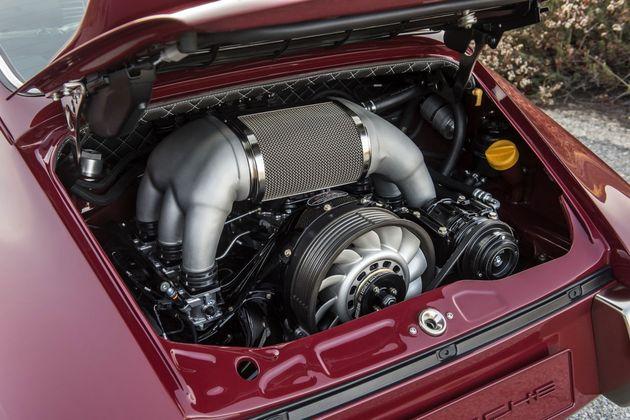 singer-vehicle-design-porsche-911-6-