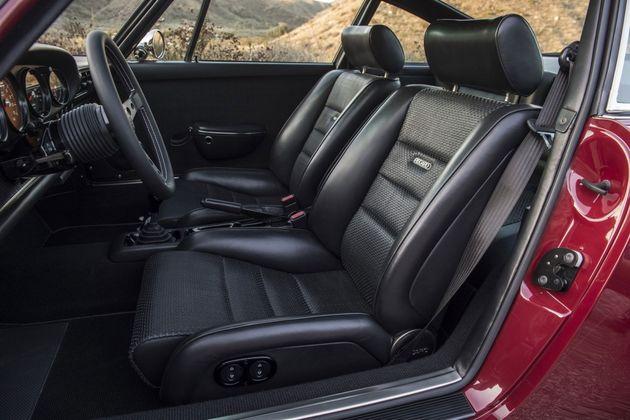 singer-vehicle-design-porsche-911-7-1200x800