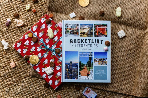 sinterklaas-cadeau-bucketlist-reizen