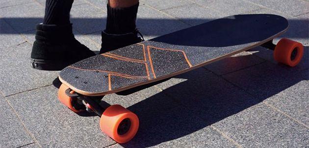 skateboard-eon-kick