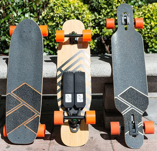 skateboard-eon-kickstarter