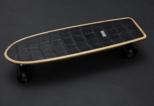 skateboard-krokodil