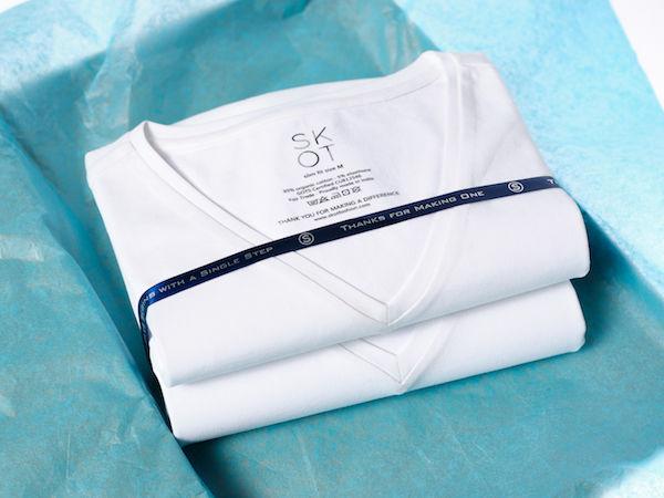Duurzaam-SKOT-t-shirt