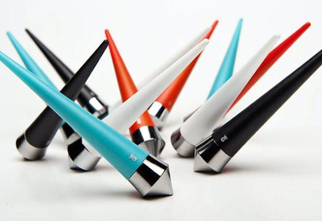 slanda-op-zichzelf-staande-pen