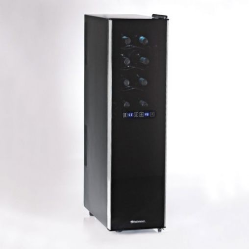 slimline-touchscreen-wine-refrigerator-3-512x512