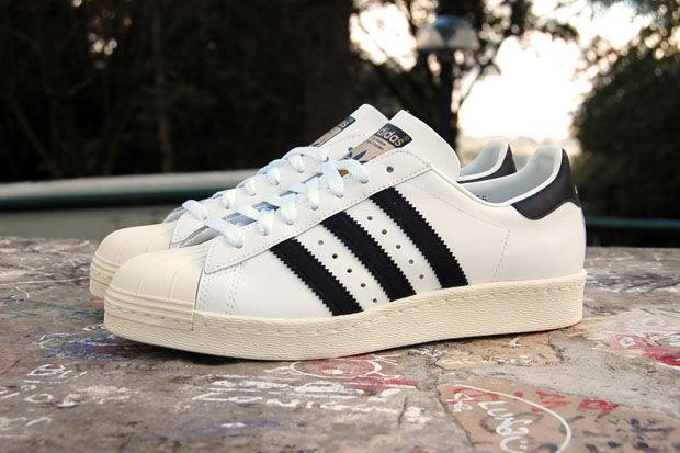 sneaker-3