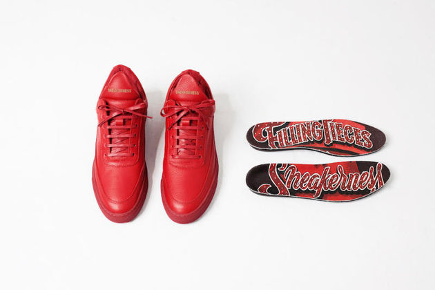 sneakerness-filling-pieces-stylecowboys