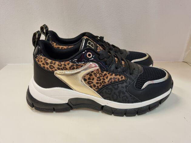 Sneakers Patty Kruidvat