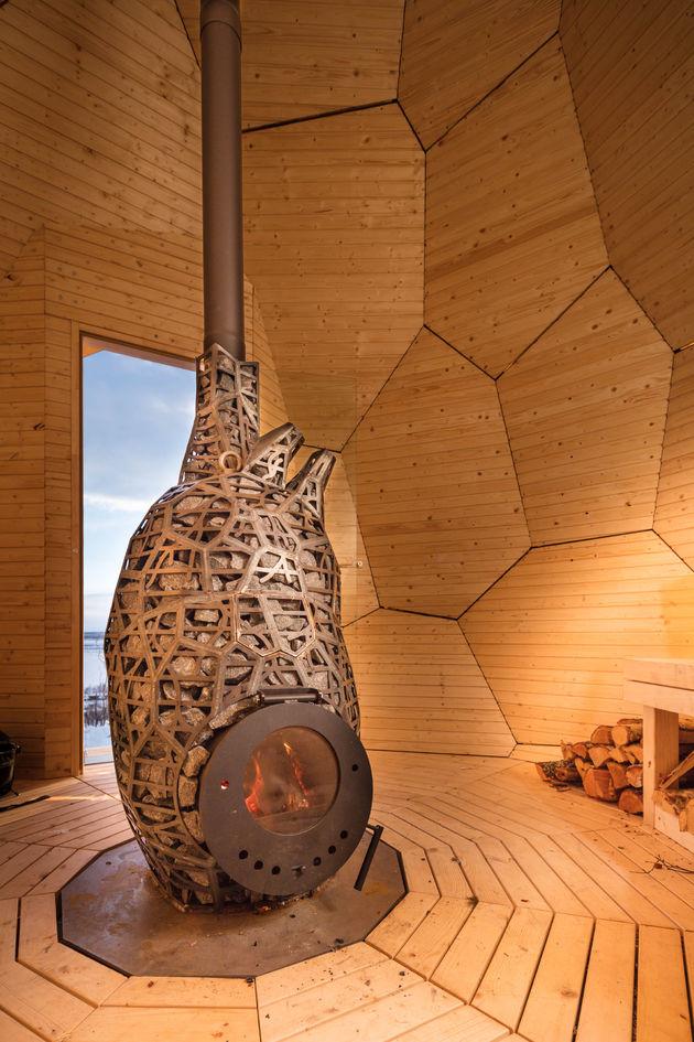 solar-egg-sauna-3