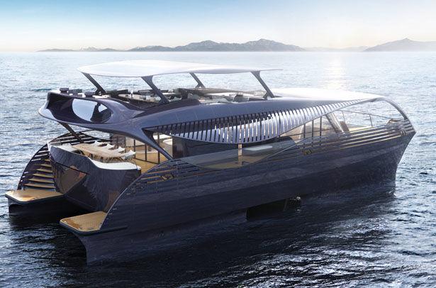 solar-impact-yacht3