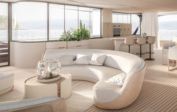 solar-impact-yacht5