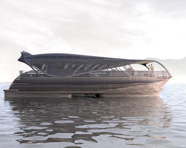 solar-impact-yacht6