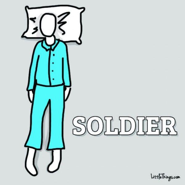 soldier-positie-slapen