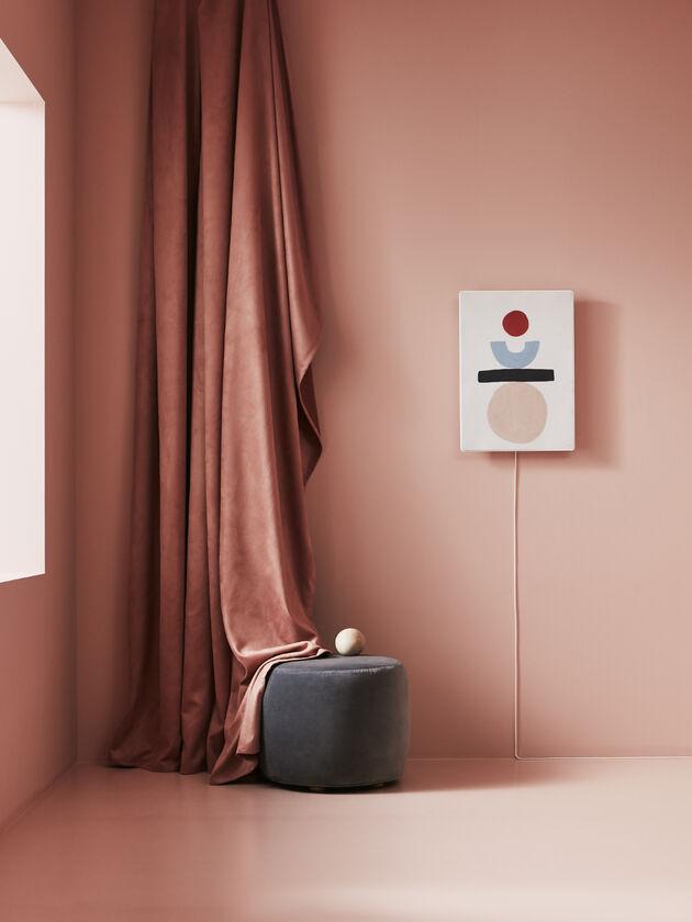 Sonos Ikea paneel speaker